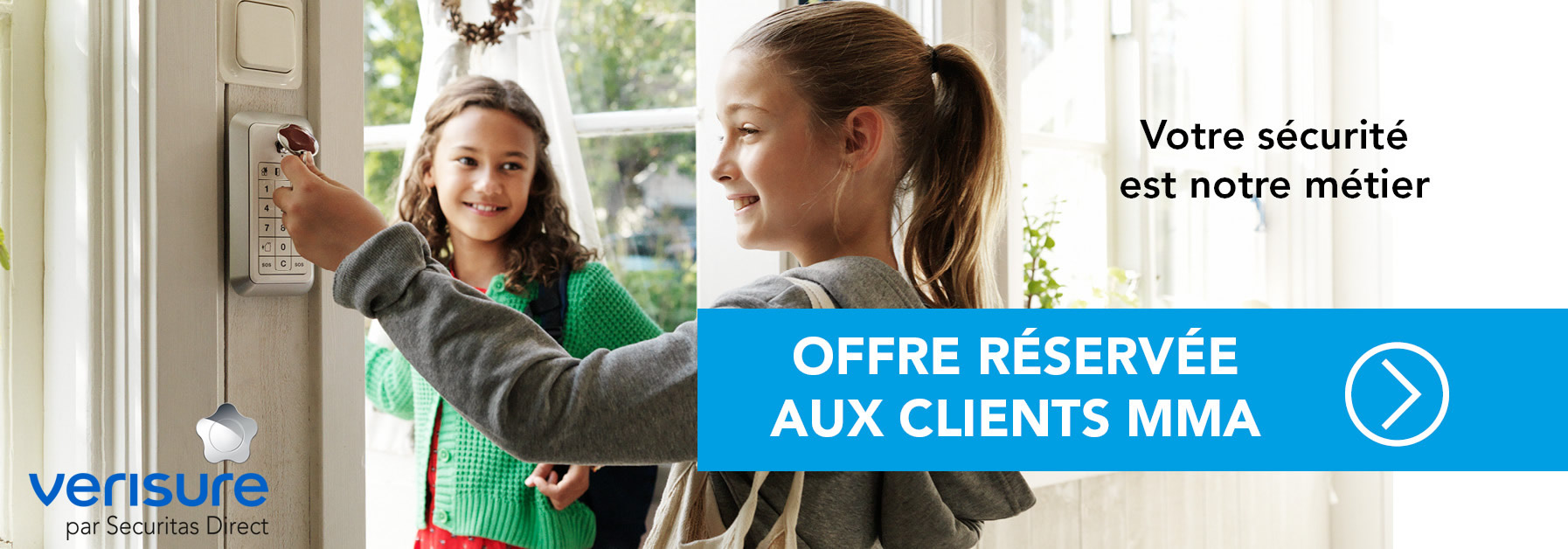 offre-reserve-clients-mma-3.jpg