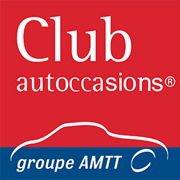 Logo-ClubAutoccasions.jpg